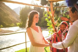 RSG_Peru_Wedding-0317 baja blog