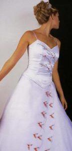 vestidos-de-boda-de-dia24