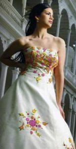 vestidos-para-boda-de-dia25