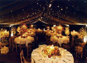 christmas-table-wedding