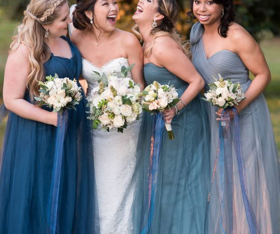 View More: http://maikdobiey.pass.us/wedding-annamarco