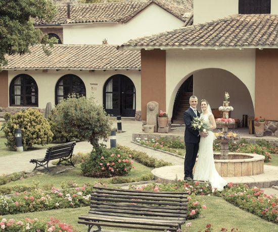 wedding secret valley