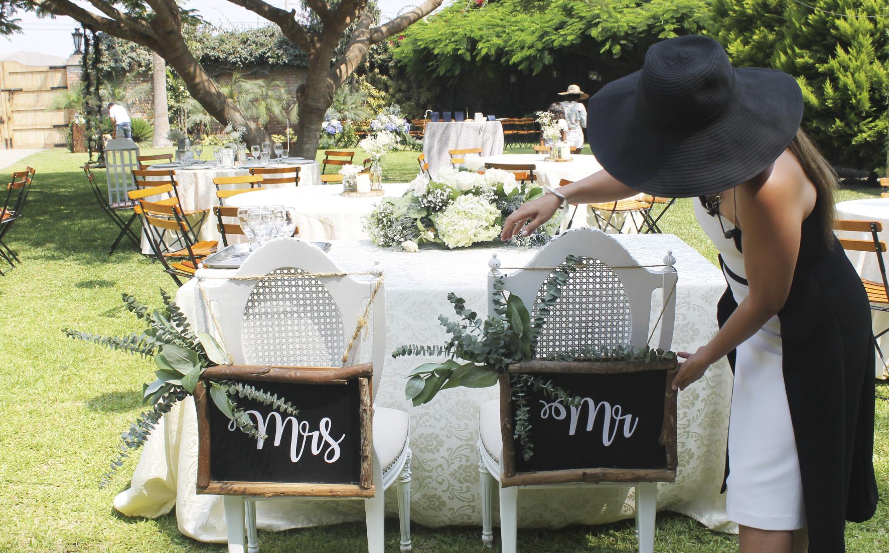 wedding planner2