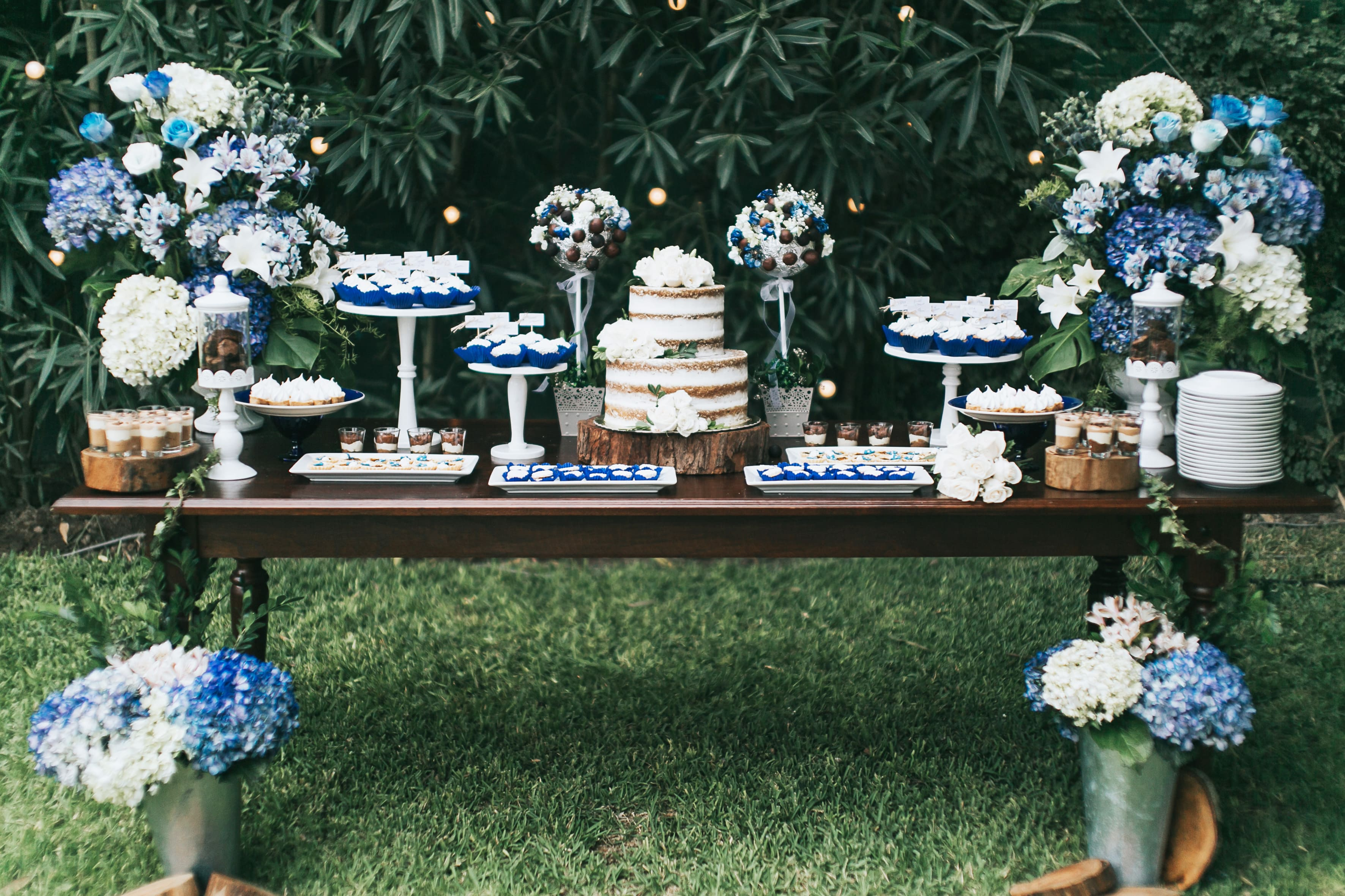 Catering rustic style-min (2)