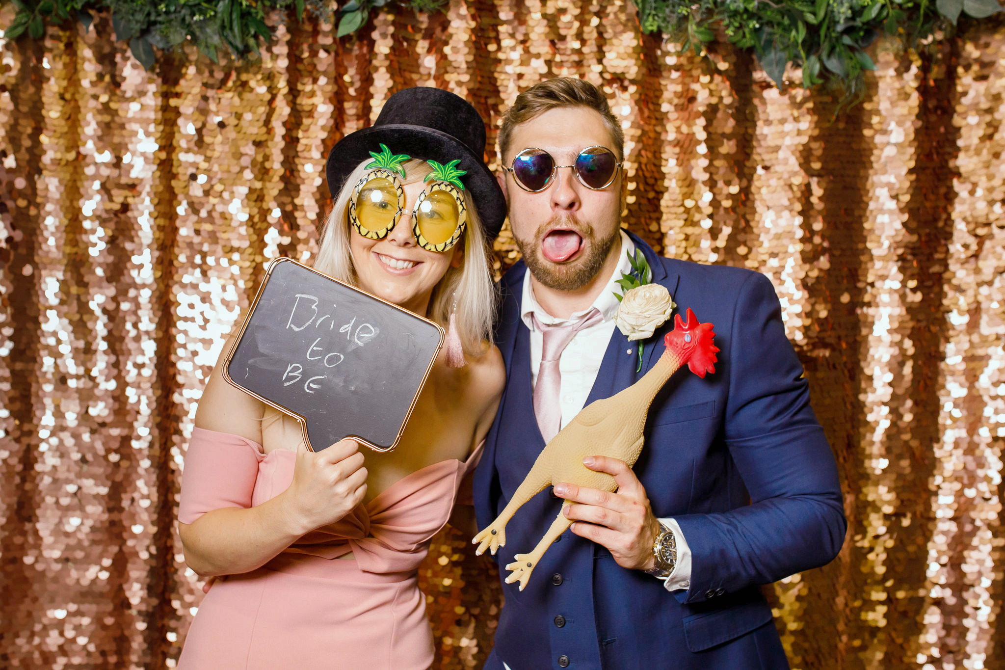 photobooth wedding 1