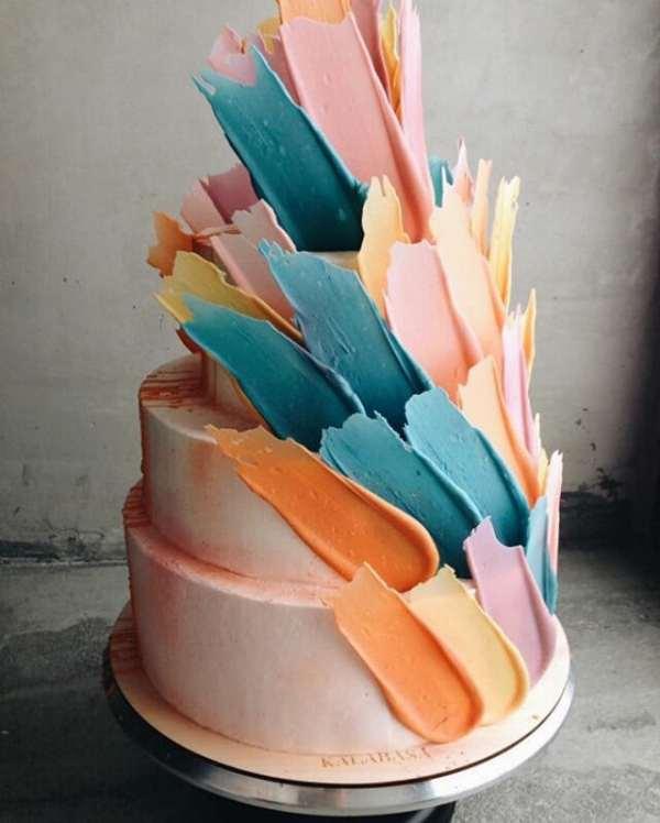 brushstroke-cakes-6