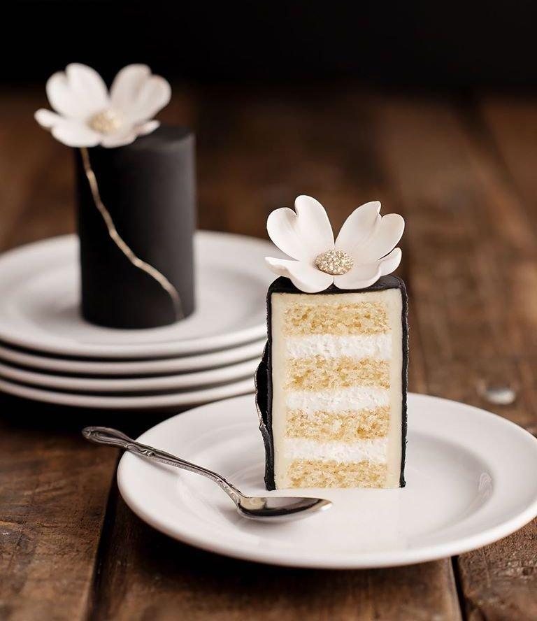 single-serve-wedding-cakes-de-la-creme-studio