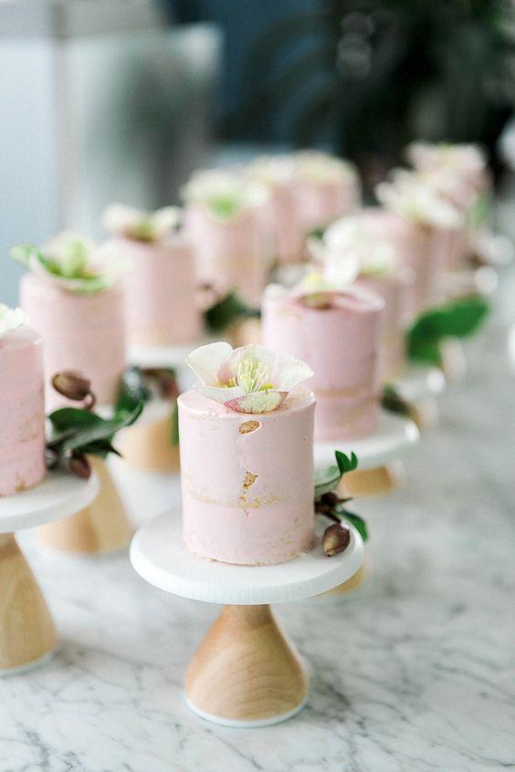 single_wedding_cake